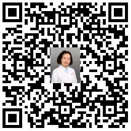 预防保健科杨舒.png