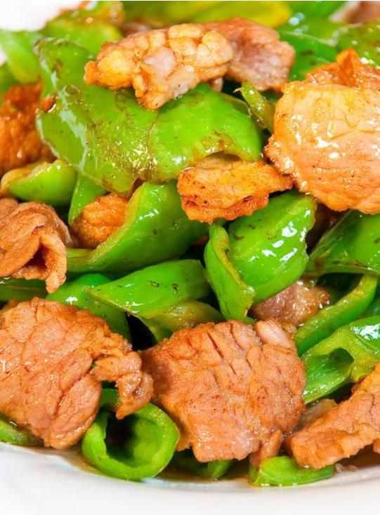 肉片炒青椒.png
