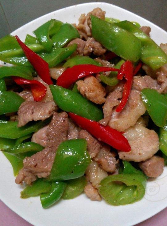 青椒醋溜肉.png