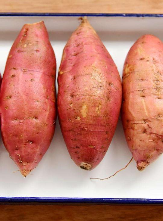 蒸红薯.png