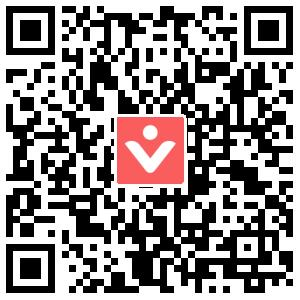 鸡蛋产业系列课【七禾云调研】第三季.png