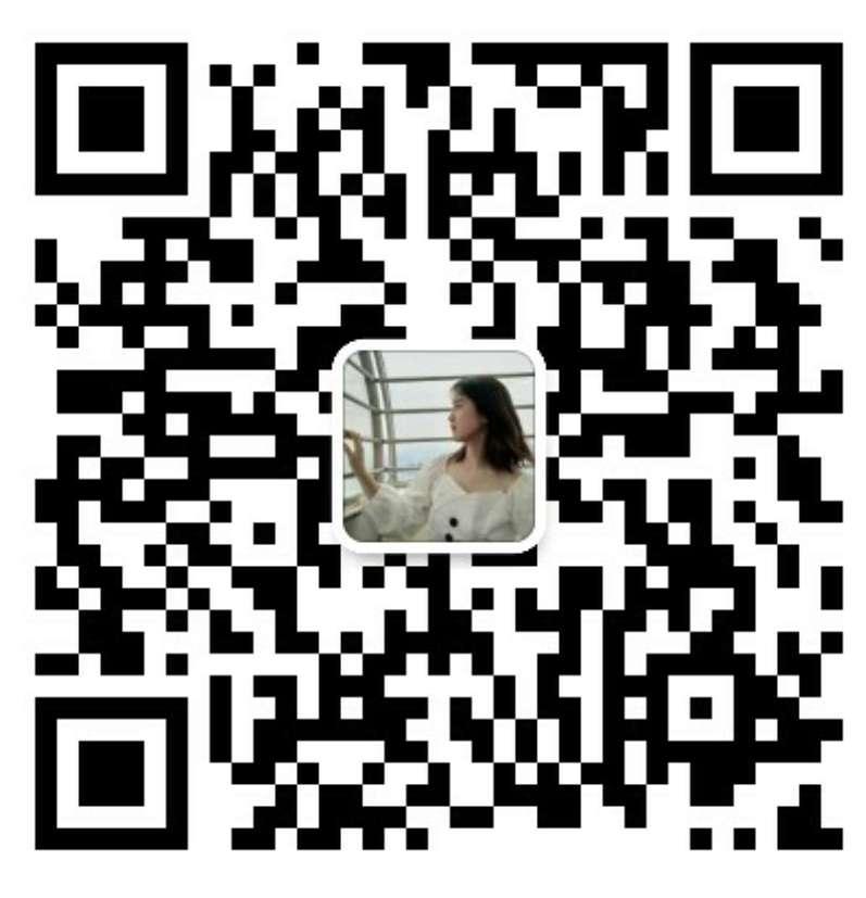 518114795c7cc0f5c69937570037c5e.jpg