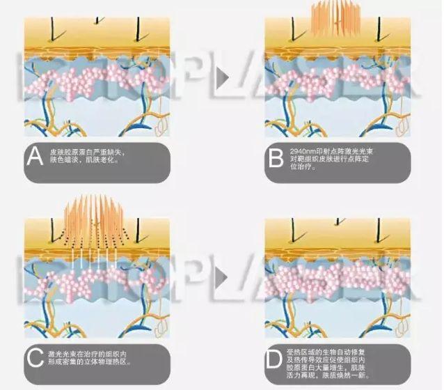 微信图片_20200628104013.jpg