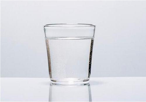 家庭自来水二次污染严重怎么办?水管清洗有用吗?
