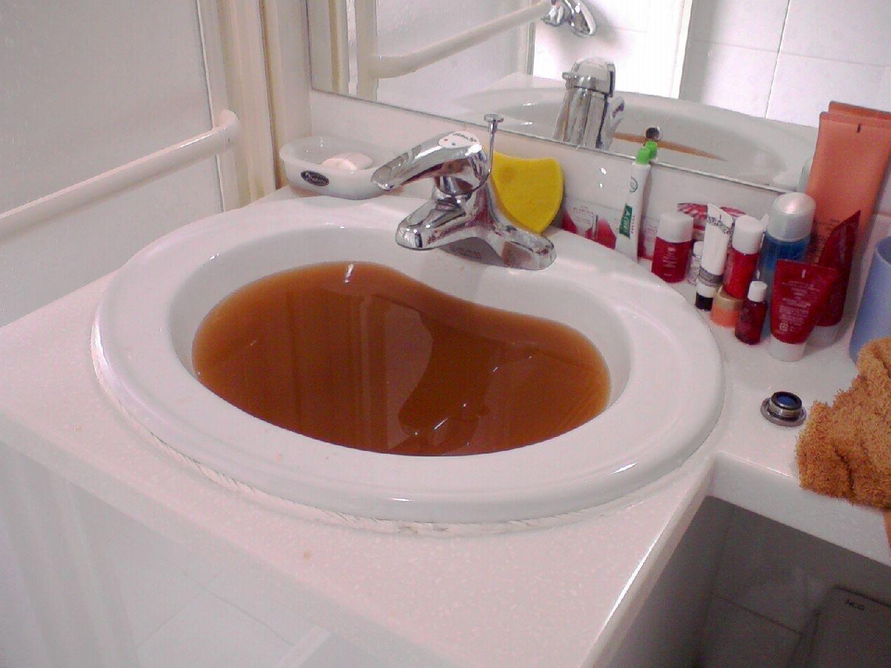 洁道康水管清洗加盟