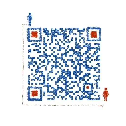微信图片_20200611133319.jpg