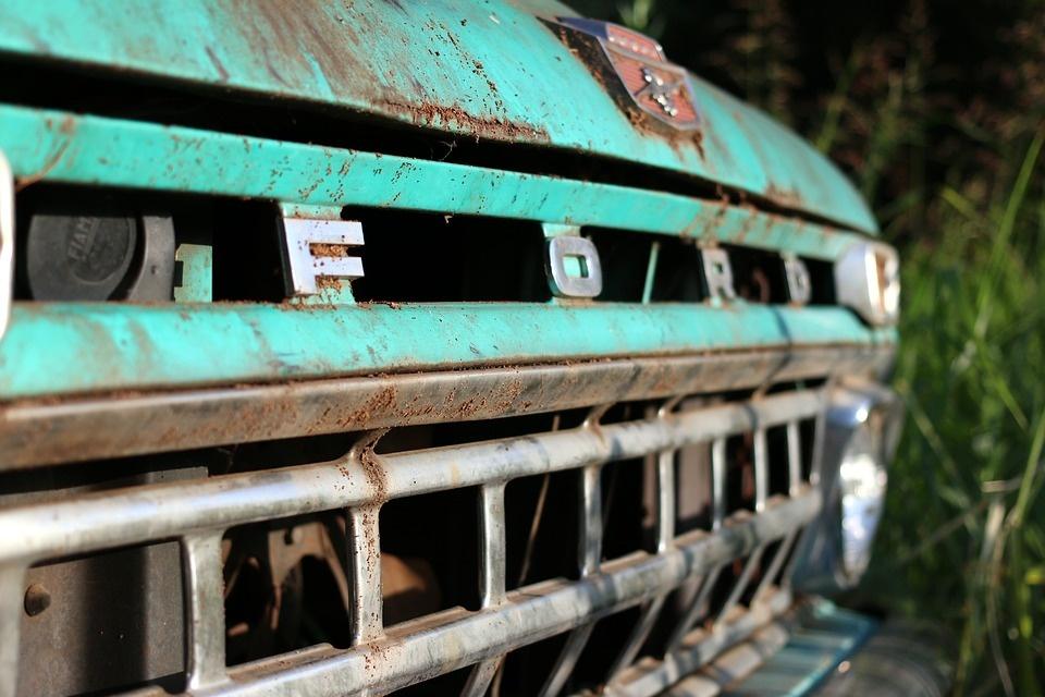 car-beauty