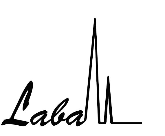 兰博高清Logo.png