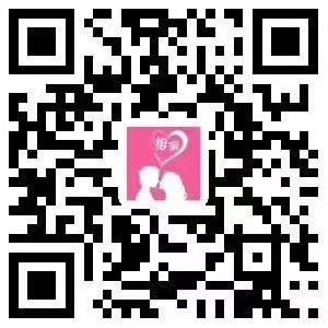 微信图片_20200807090208.jpg