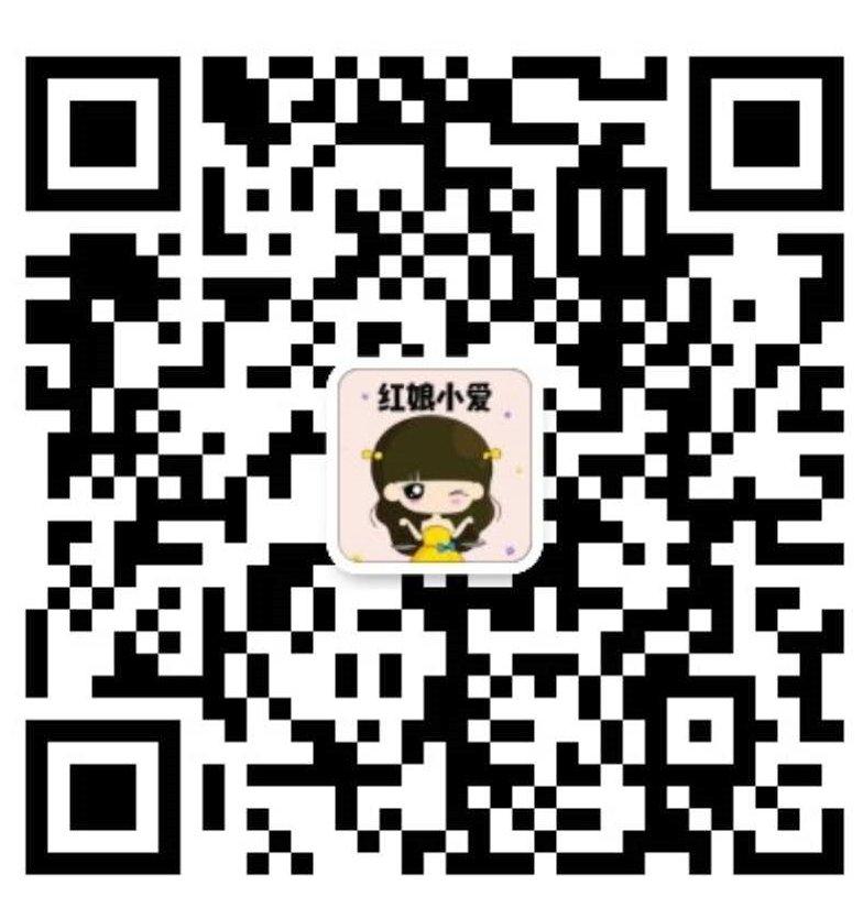 微信图片_20200829102704.jpg