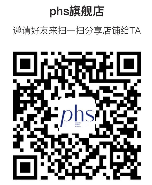 1600915526(1).png