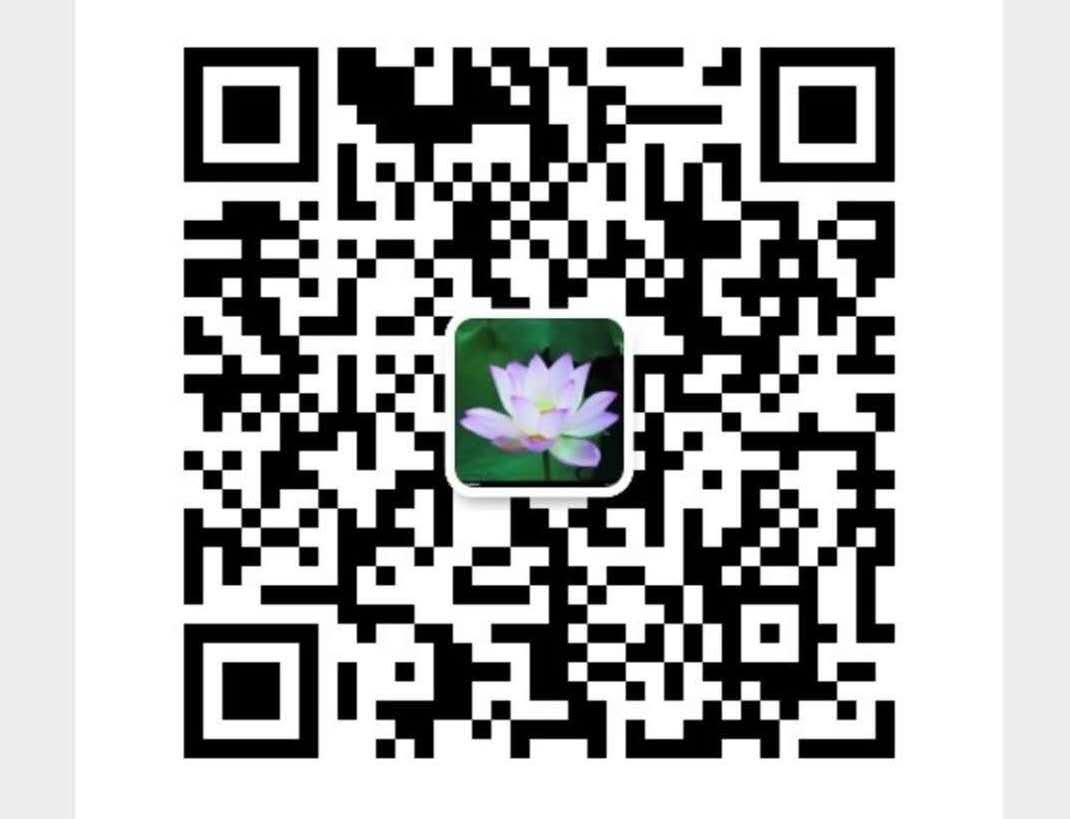 微信图片_20200914195200.jpg