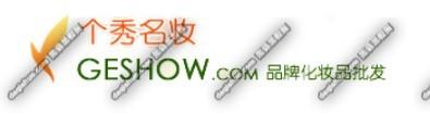 微信图片_20201007091428.jpg