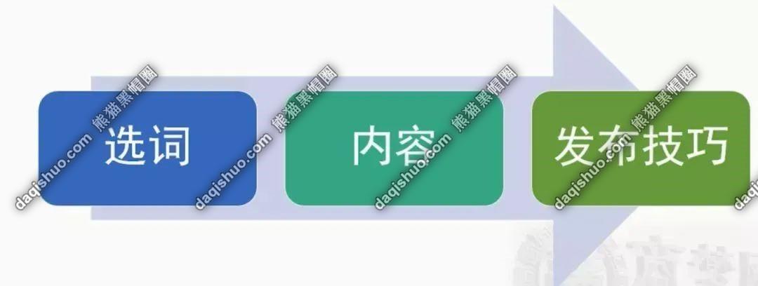 微信图片_20201008140648.jpg