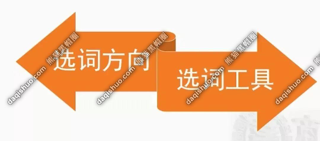 微信图片_20201008140659.jpg