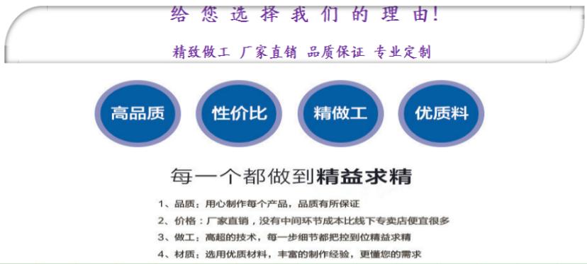 龙8国际娱乐登录pt客户端下载-8.png