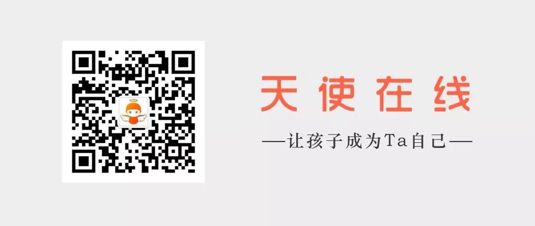 微信图片_20201008101452.jpg