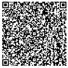 微信图片_20181101091857.png
