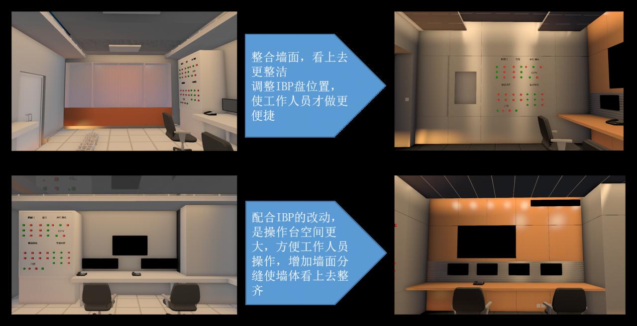 设计优化-车控室.png