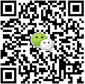apple-blank-business-computer-442574.jpg