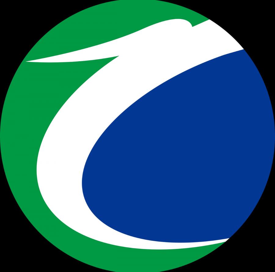 越界logo.png