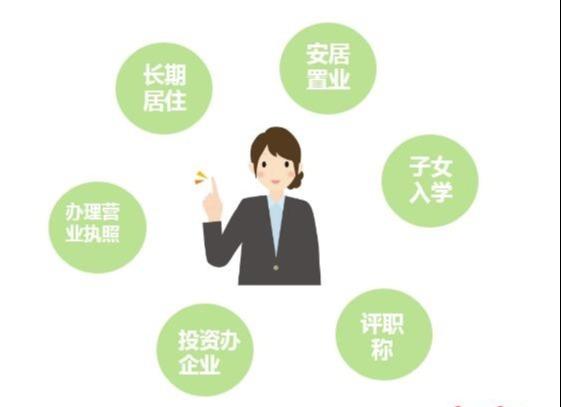 绿卡,中级育婴○师.jpg