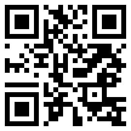 5e50ea95-2ba4-4b07-86c5-66faac10006d.png