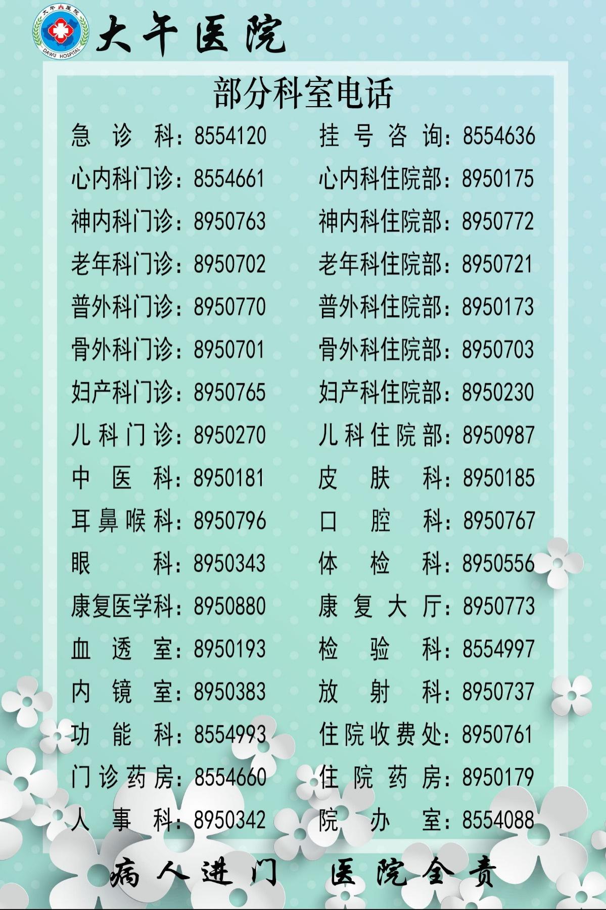 科室电话_看图王.jpg