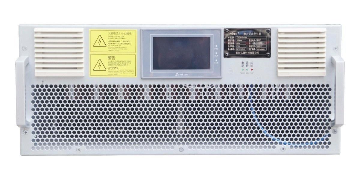 YDK-SVG-100.jpg