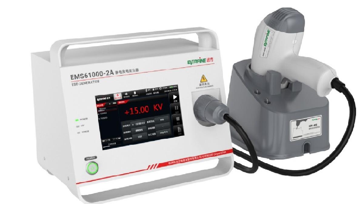 EMS61000-2A.jpg